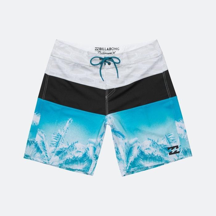 Bain West Boxer X Tribong De Coast CxhtsBdQro