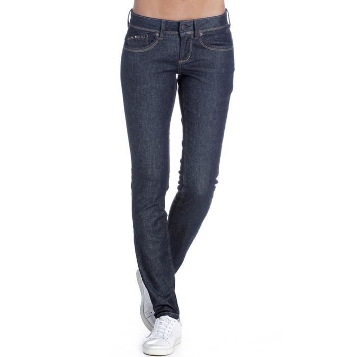 Jeans skinny vita alta Ellyn SDM  FREEMAN T. PORTER image 0