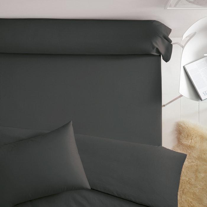 Image Federa per cuscino cilindrico in cotone SCENARIO