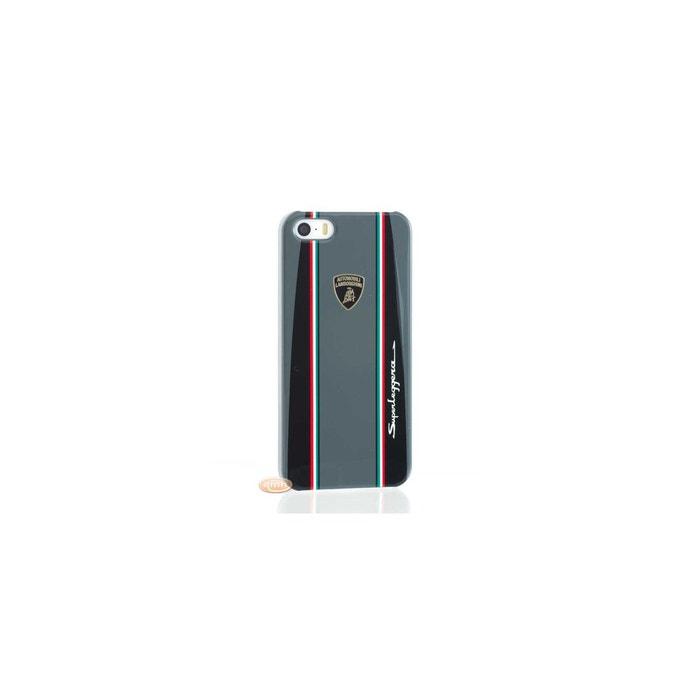 coque tricolore iphone 7