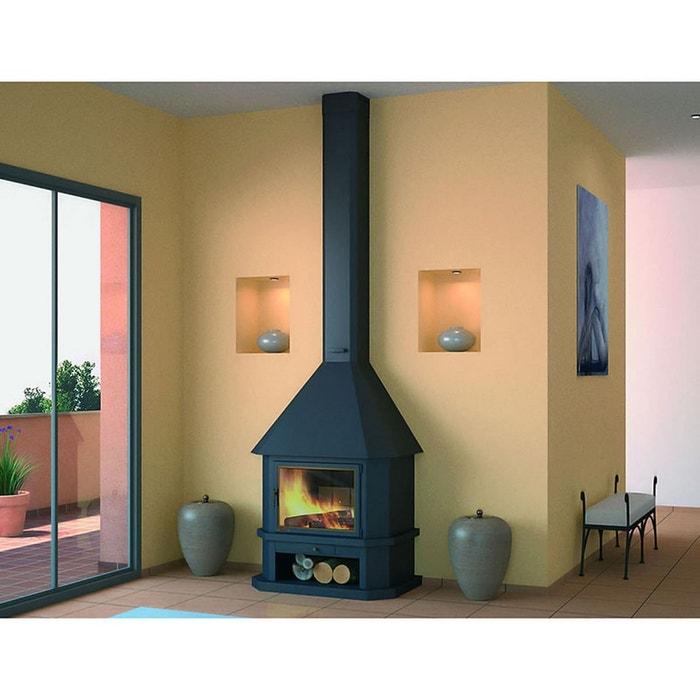 chemin e ch43 anthracite frontale porte encadrement anthracite couleur unique focgrup la redoute. Black Bedroom Furniture Sets. Home Design Ideas
