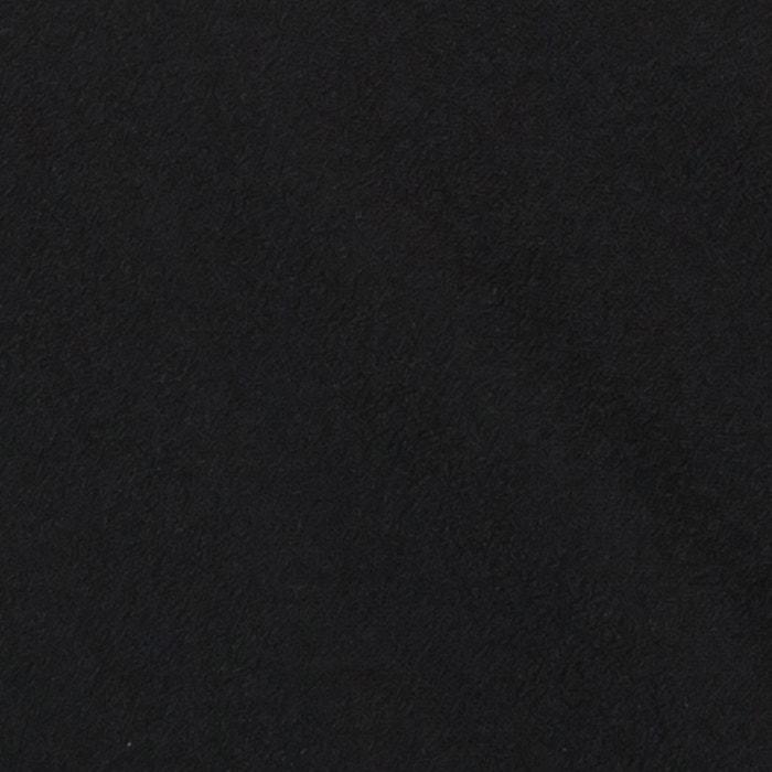 R de gasa parte MADEMOISELLE con superior Vestido Zx6qT6