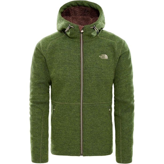 a9579ca71a Zermatt - veste homme - vert vert The North Face | La Redoute