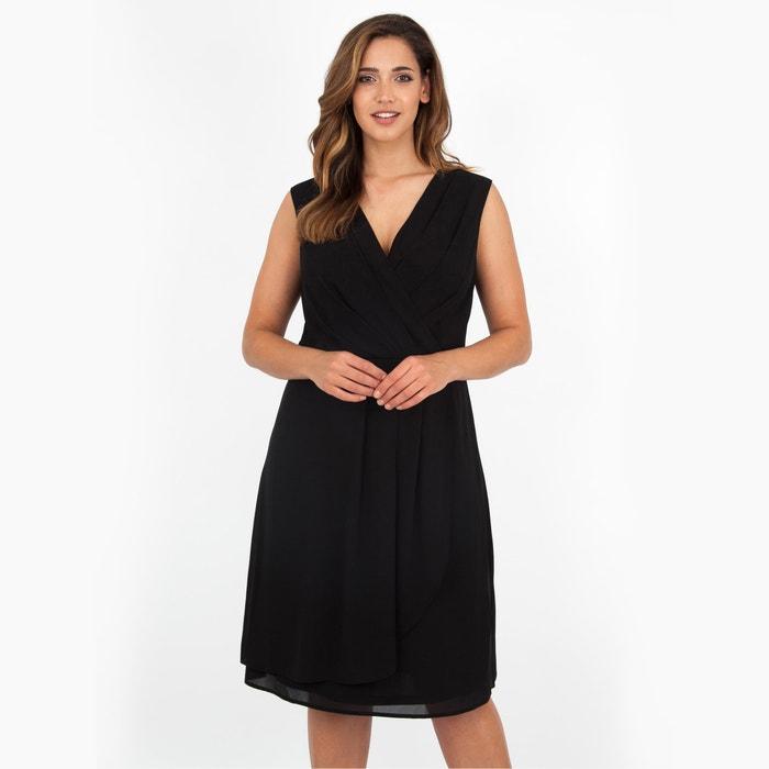 Image Dress LOVEDROBE