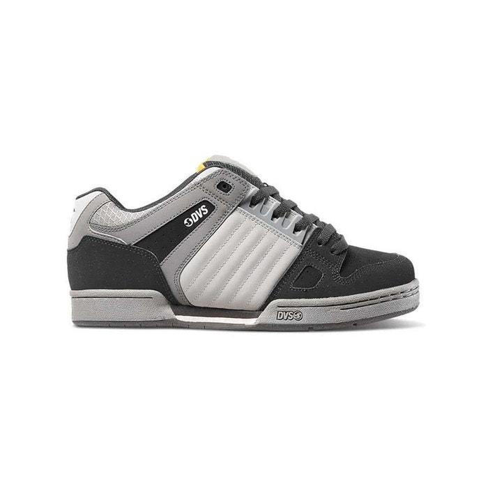 Chaussure celsius gris Dvs