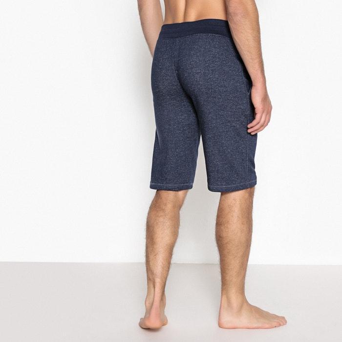 de pijama Redoute 243;n felpa Collections Pantal de La pesquero qwHFP6Ug