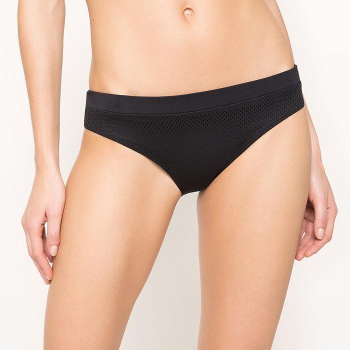 afbeelding Klassieke bikinislip R édition