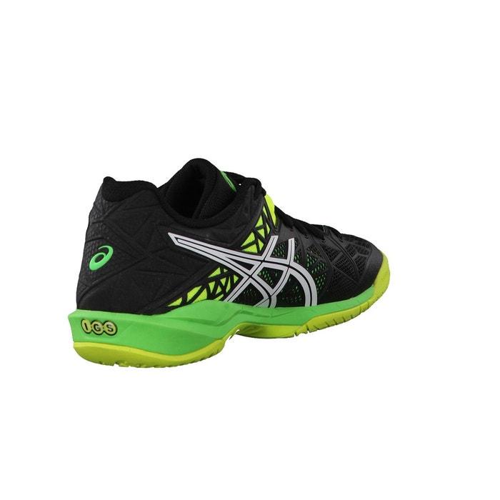 Chaussures Gel Fireblast De Handball 2 uTK1Jc3lF5