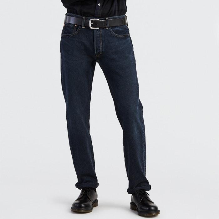 96f1119afee Regular fit jeans Levi's | La Redoute