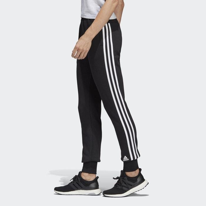 femme adidas jogging