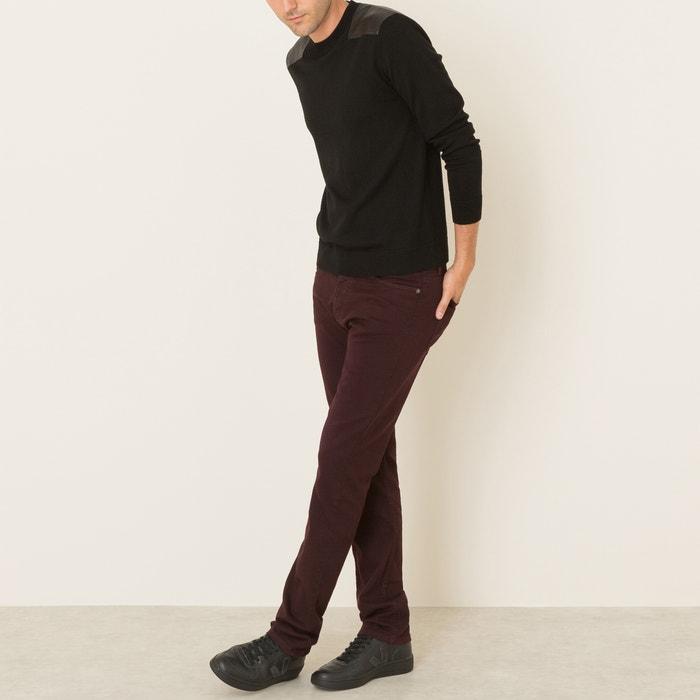 afbeelding Regular jeans THE KOOPLES