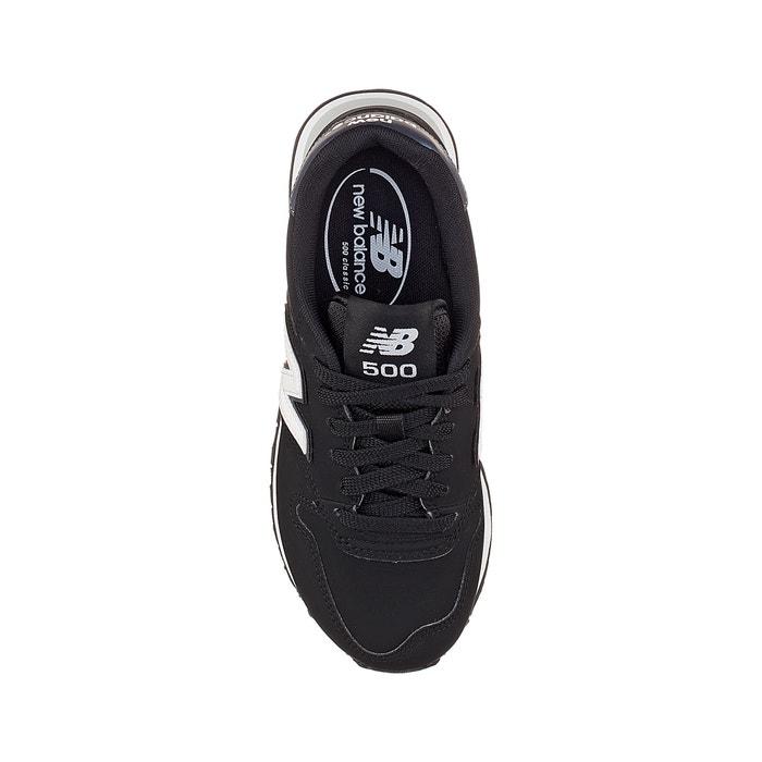 NEW Zapatillas GW500KIR BALANCE BALANCE Zapatillas BALANCE GW500KIR NEW NEW PqPW1n7r