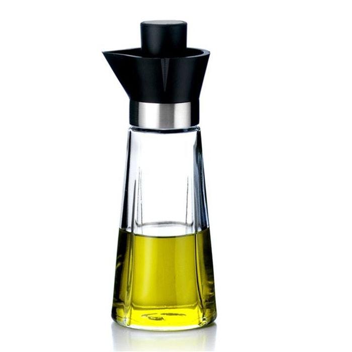 bouteille d 39 huile ou de vinaigre rosendahl grand cru. Black Bedroom Furniture Sets. Home Design Ideas
