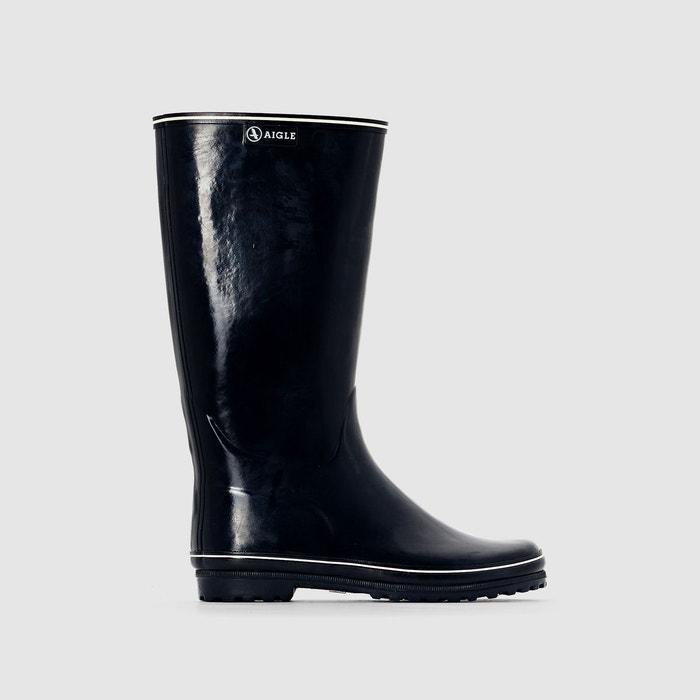original de premier ordre nouvelle apparence Design moderne Bottes de pluie Venise