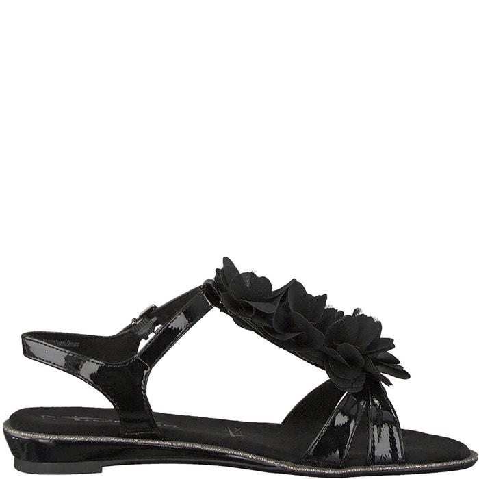 Ilay Sandals  TAMARIS image 0