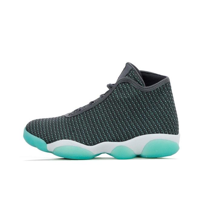 Nike Jordan Horizon - Ref. 823581-004 Gris - Chaussures Basket montante Homme