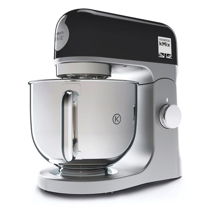 Robot pâtissier kMix KMX750BK