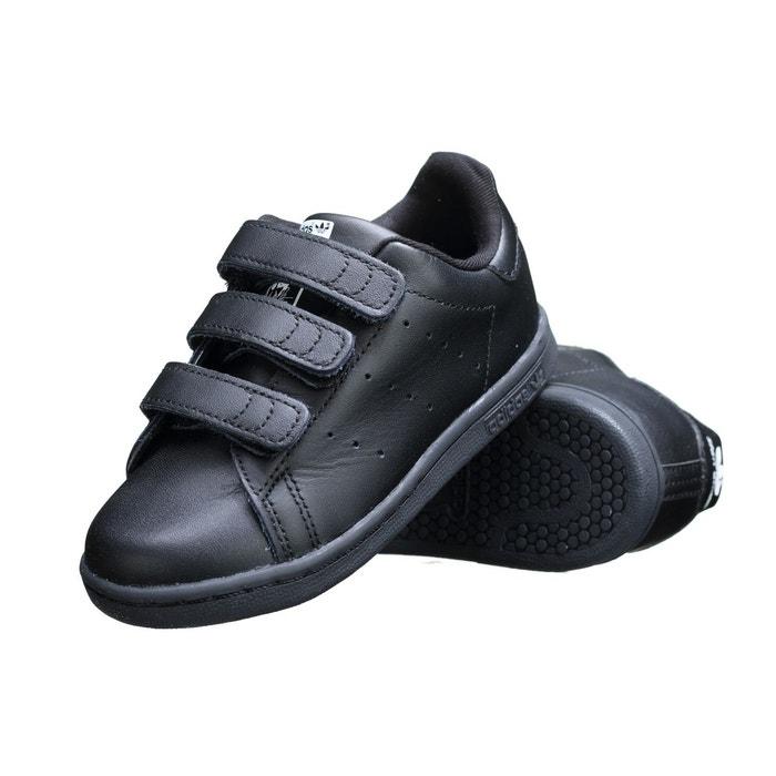Basket Stan Smith Cf I adidas