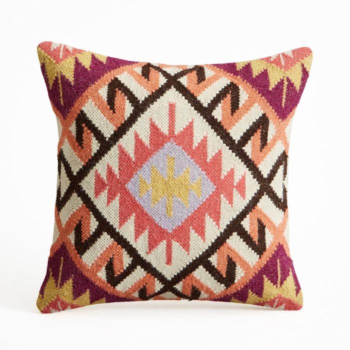Eppaloc Cushion Cover  AM.PM. image 0