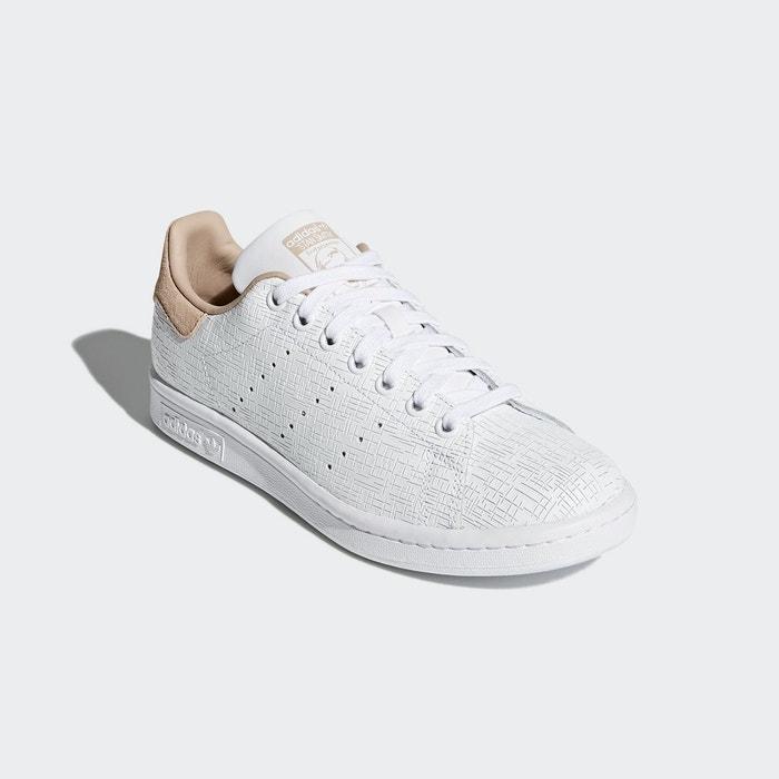 adidas Originals Smith Baskets W Stan wvSvHFq1