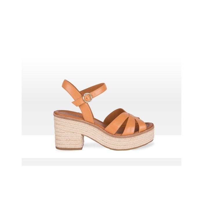 Sandales Acheter En Ligne Nouvelle xHgZd0z