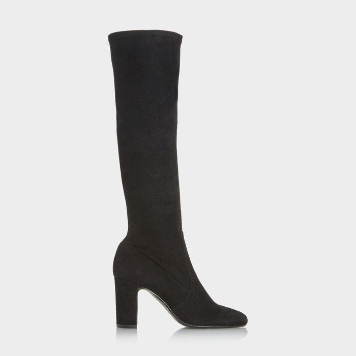page Automne La Nouveautés Hiver 61 Chaussures 2018 Femme Redoute 7SgqZOnX