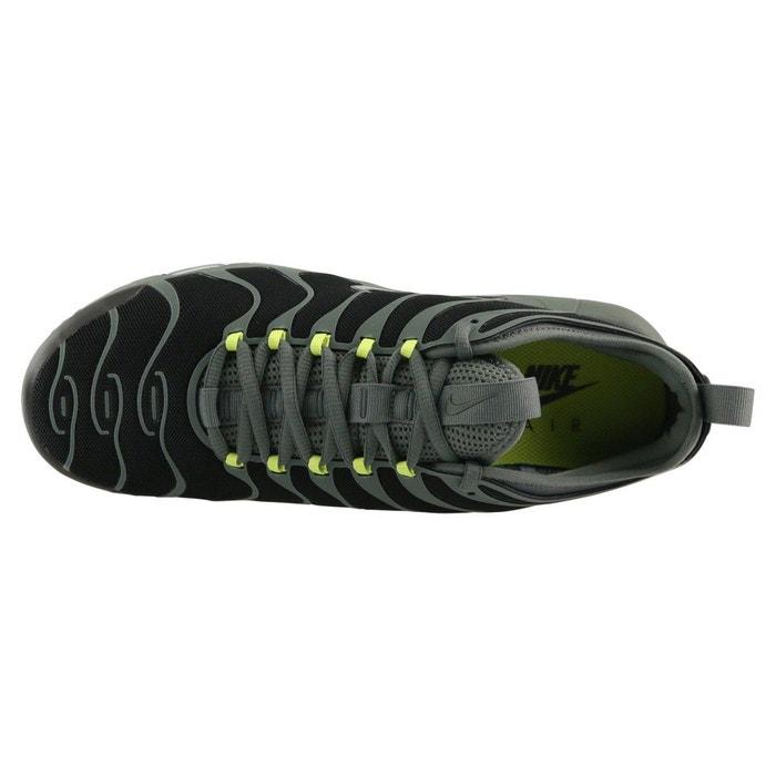 Basket nike air max plus tn ultra - 898015-006 noir Nike
