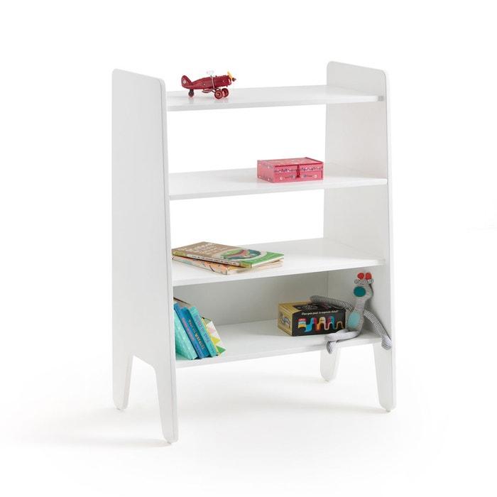 etagere chambre garcon etagere livre enfant destin. Black Bedroom Furniture Sets. Home Design Ideas