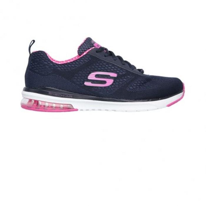 Chaussures skech air infinity black h16 Skechers 100% Pas Cher En Ligne Garanti Livraison Gratuite Recommander Prix Bon Marché Fiable Moins Cher R7vfBv