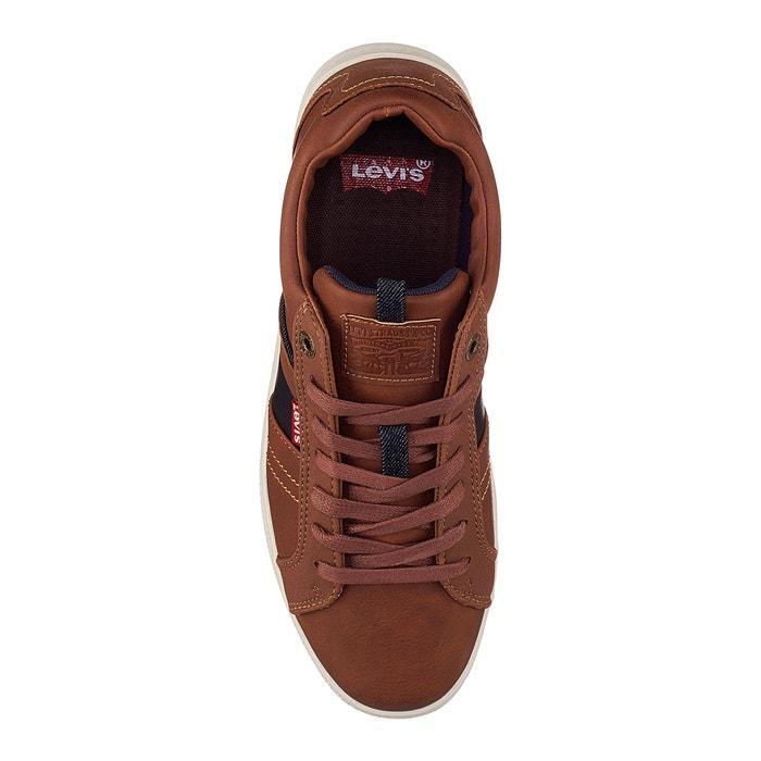 LEVI'S Tulare Tulare Tulare LEVI'S Tulare Zapatillas LEVI'S Zapatillas Tulare LEVI'S Zapatillas Zapatillas LEVI'S Tulare Zapatillas LEVI'S Zapatillas 1rz8AzPX