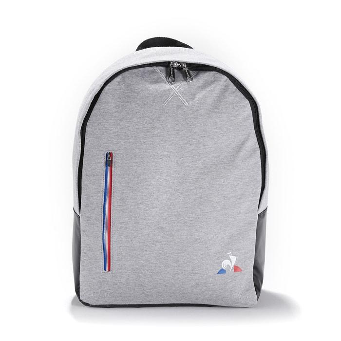 Essentiels Backpack  LE COQ SPORTIF image 0