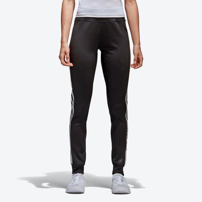 Pantaloni da jogging 3 bande BK2623  ADIDAS PERFORMANCE image 0