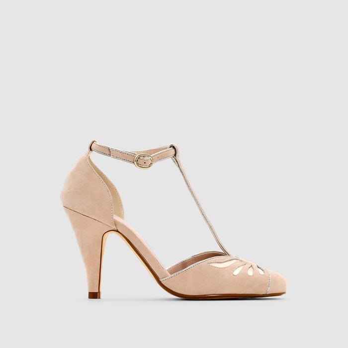 Sapatos MADEMOISELLE R