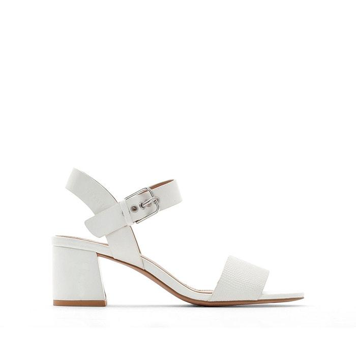 Sandales à talon adinda sandal Esprit