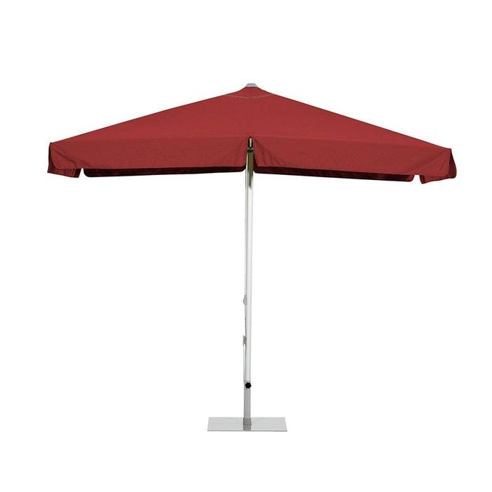 parasol 4 6