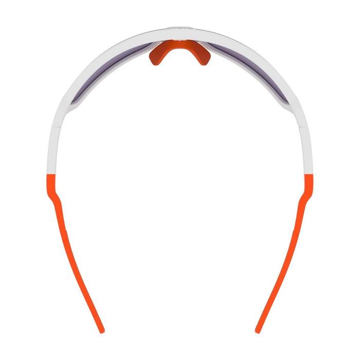 2df4169b9b1b5d lunettes de cyclisme 2018 Do Blade AVIP POC image 0. Ce produit a bien été  ajouté à votre liste de préférés.