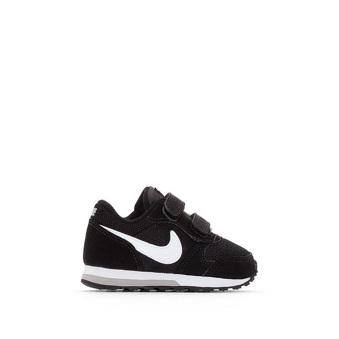 purchase cheap 1542e c488b Baskets scratch md runner 2 Nike   La Redoute