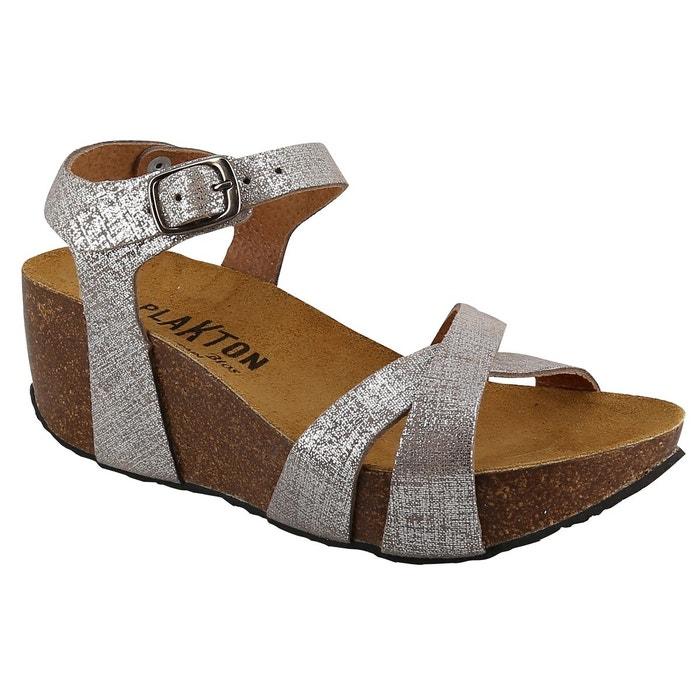 Sandales et nu Vente Style De Mode twCHmNCT
