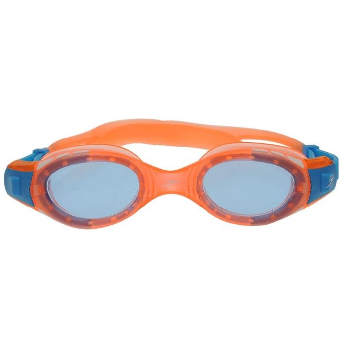 c2acc7844528f Lunettes de protection natation Speedo