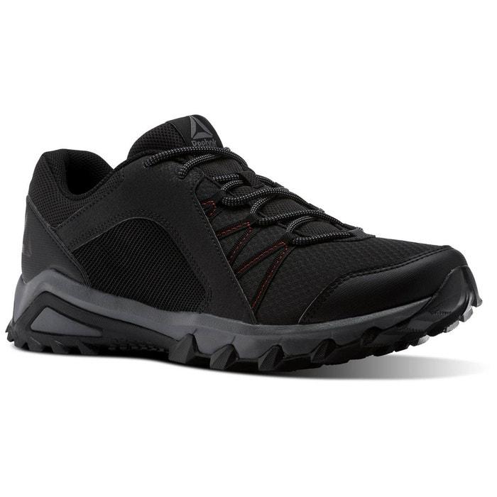 Trailgrip 6.0 noir Reebok Sport