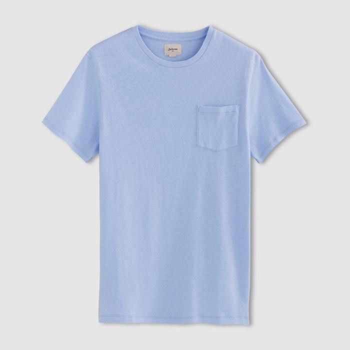 afbeelding T-shirt VOLEY BELLEROSE