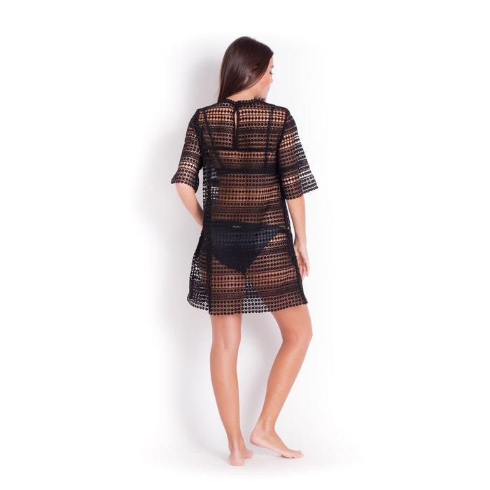 WATERCULT Robe de plage crochet Boutique En Ligne no3Ec