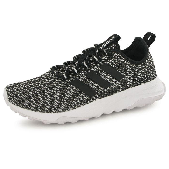 Baskets adidas cloudffoam  superflex tr gris homme  gris Adidas  La Redoute