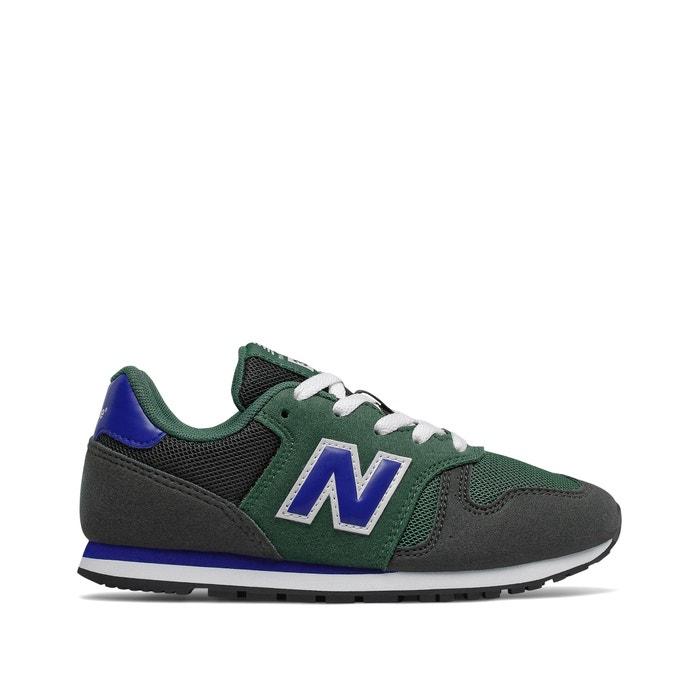 new balance zapatillas 373