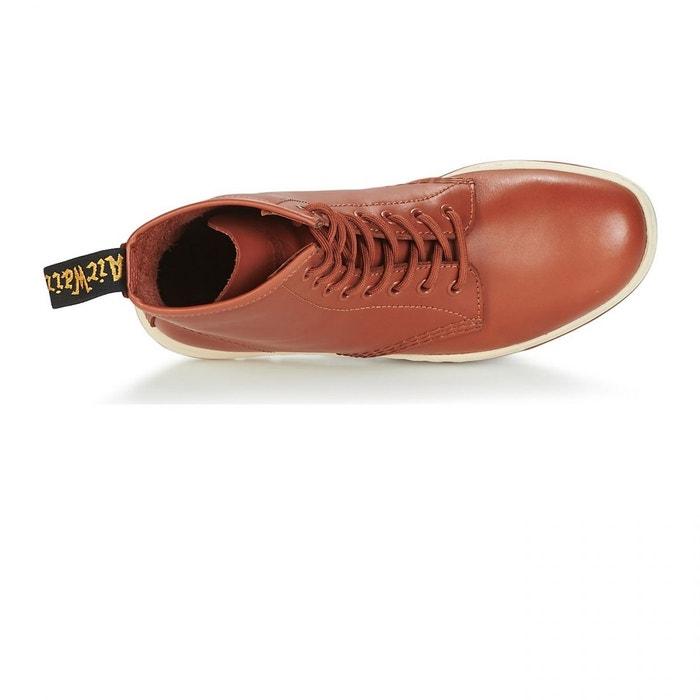 Boots newton oak temperley Dr Martens