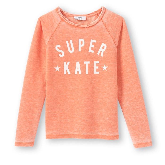 afbeelding Sweater Kategi LE TEMPS DES CERISES