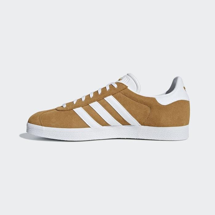 Adidas Originals Gazelle Shoe