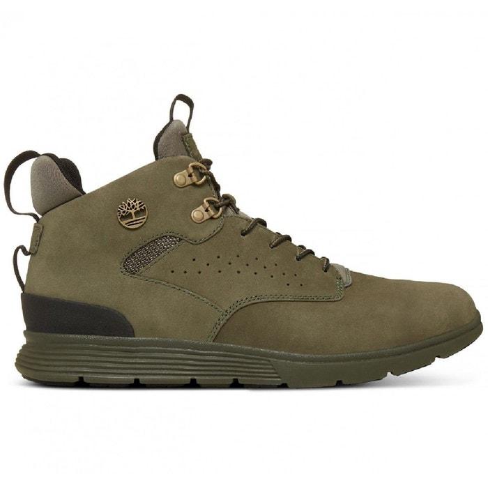 a321363cc8e Boot killington hiker chukka vert Timberland