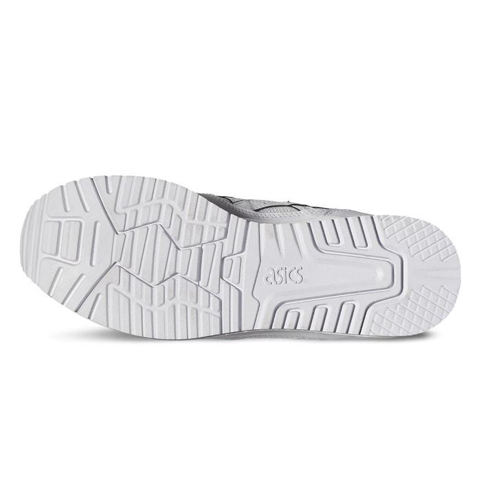 Basket gel-lyte iii blanc Asics