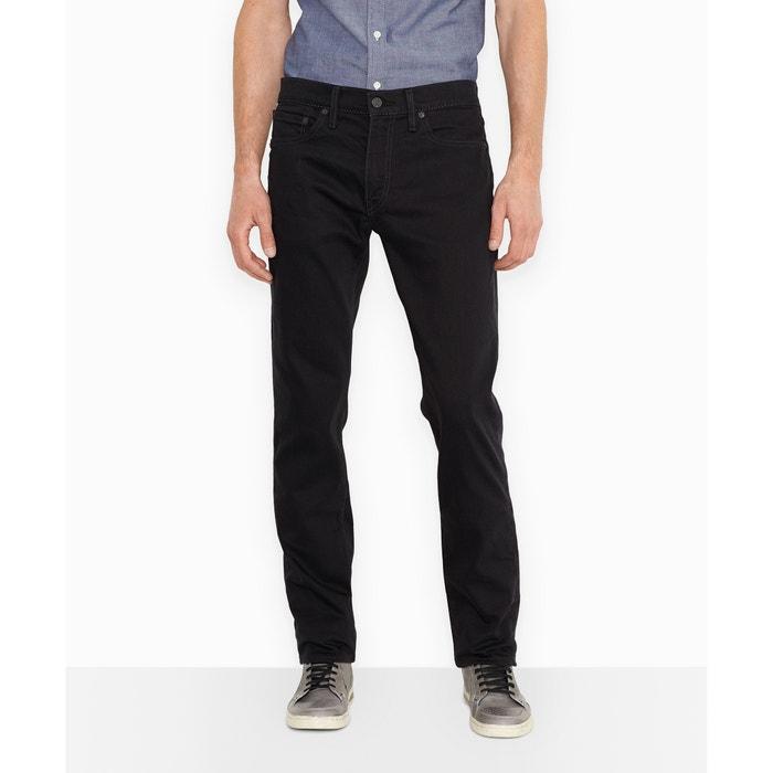 """Image Slim Fit Cotton Jeans, Length 28.5"""" LEVI'S"""